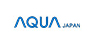 trung tâm bảo hành Aqua