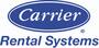 Trung tâm bảo hành Carrier
