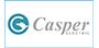 Trung tâm bảo hành Casper