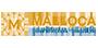 Trung tâm bảo hành Malloca