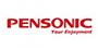 Trung tâm bảo hành Pensonic
