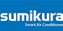 Trung tâm bảo hành Sumikura