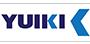Yuiki