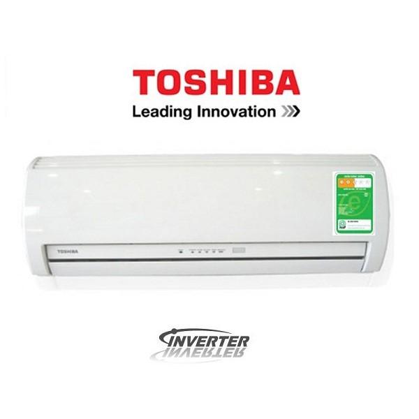 Cách Vệ Sinh Điều Hòa Máy Lạnh Toshiba Đơn Giản Tại Nhà
