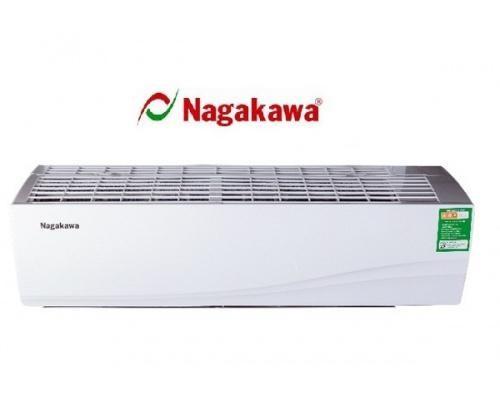 Điều Hòa, Máy Lạnh Nagakawa Có Tốt Không? Có Nên Mua Không?