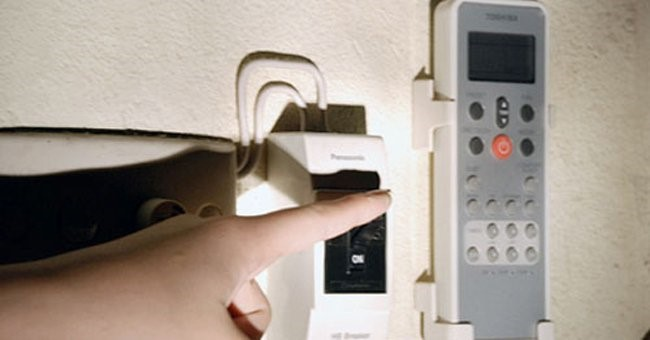 Cách Sử Dụng Điều Hòa Tiết Kiệm Điện Hiệu Quả Cho Mọi Nhà