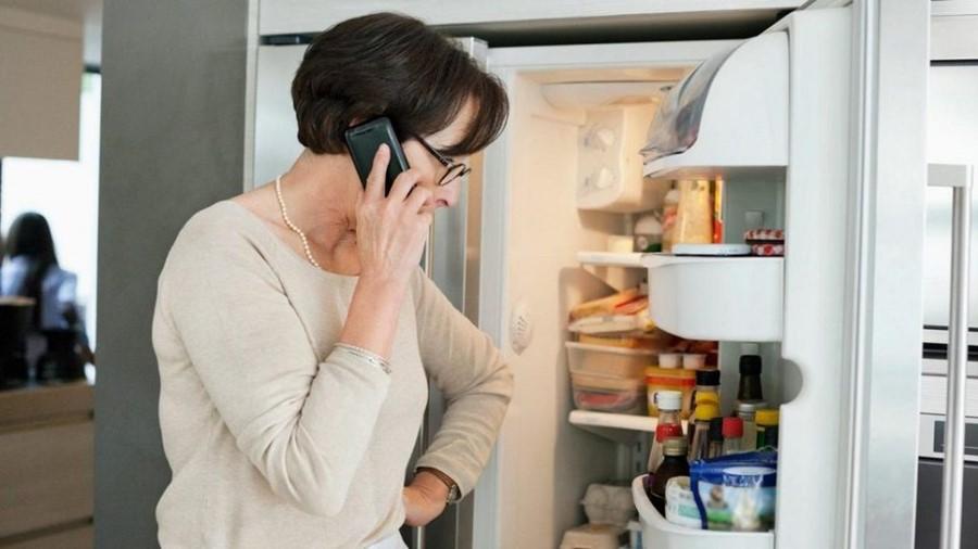 Sửa Tủ Lạnh Giá Rẻ Tại Nhà- Có Mặt Nhanh Chóng Trong 30 Phút