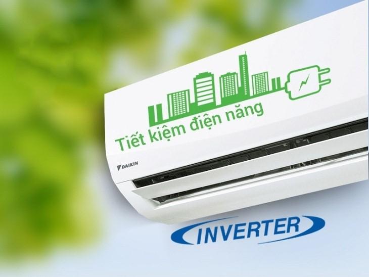 Nên Mua Máy Lạnh Daikin Hay Máy Lạnh Panasonic ?