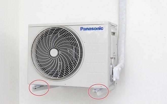 Sửa Máy Lạnh Kêu To Nhanh Chóng Hiệu Quả Tại Nhà