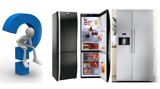 Khi Nào Cần Thay Gas Tủ Lạnh? Dấu Hiệu Nhận Biết Nhanh Chính Xác