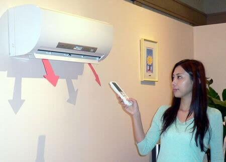 Những Lỗi Thường Gặp Ở Máy Lạnh Và Cách Khắc Phục Nhanh