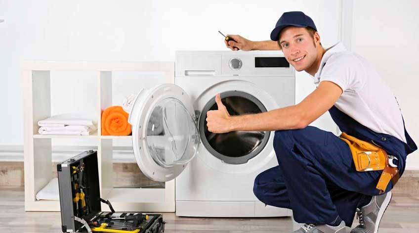 Máy Giặt Giặt Không Sạch Do Đâu? Cách Khắc Phục Tại Nhà