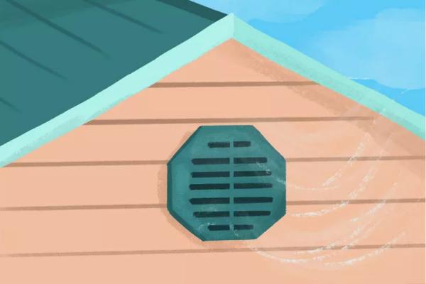cách chống nóng mùa hè